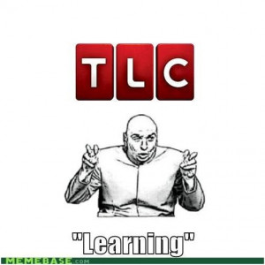 ... Pictures hahaha learning spanish with pitbull xdd lol funny quotes