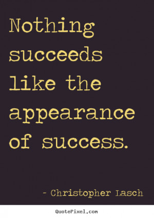 ... more success quotes friendship quotes inspirational quotes love quotes