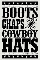 Country Western Quotes And Sayings