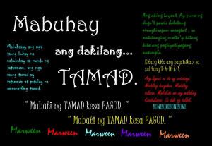 png filipino pickup lines tagalog pickup lines pinoy pickup lines http ...