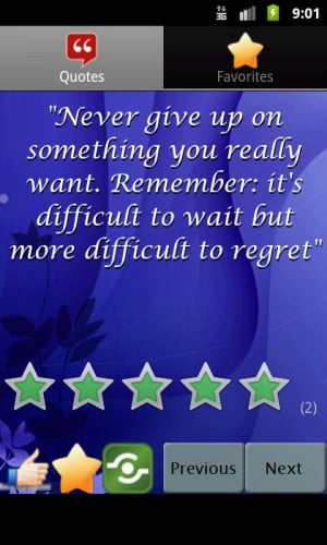 Beautiful Life Quotes - Android Apps on Google Play480