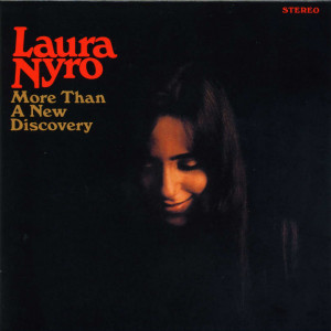 Laura Nyro One Child