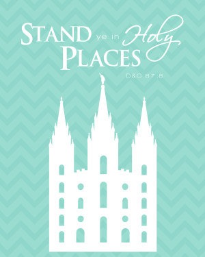 holy-places-teal.jpg