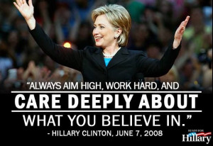... Hillary, Career Journey, Hillary Clinton Quotes, Inspirational Quotes