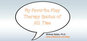 similar results inspirational therapeutic quotes