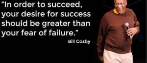 ... into some more quotes from Bill Cosby, and am sharing a few below