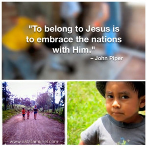 ... john piper # quotes # inspirational # christianity quotes