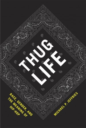 Thug Life (High Resolution)