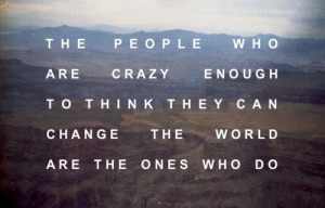 The World Quotes (7)