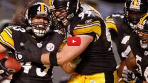 Funny Steelers Quotes