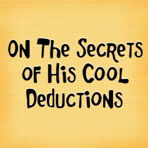 adventures-of-sherlock-holmes-quotes-secrets-cool-deductions.jpg