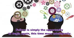 ... quotes emotional intelligence emotional intelligence quote 2015