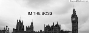 im_the_boss-77806.jpg?i