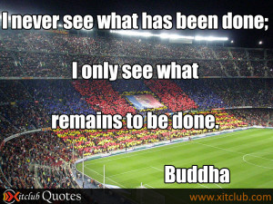 15998-20-most-popular-quotes-buddha-most-famous-quote-buddha-7.jpg