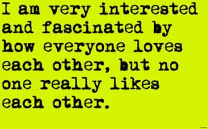 The-Perks-of-being-a-wallflower-quote