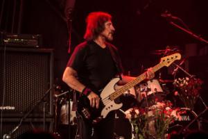 Salute Black Sabbath Geezer