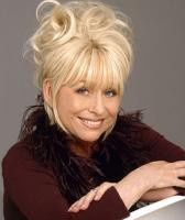 Brief about Barbara Windsor: By info that we know Barbara Windsor was ...