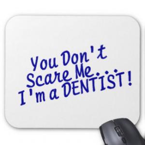 Dentist Quotes Dental Quote