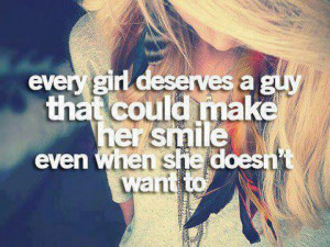 Love reletionships swag quote about girls