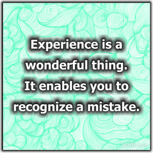 ... sarcastic quotes with pictures favorite sarcastic quotes amp sayings