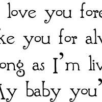 my baby quotes photo  I LOVE YOU i-love-you-baby-boy-quotes-i8 png