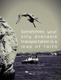 Young Wild Free, Oneday, Cliff Jumping, Cliff Diving, The Ocean, Leap ...