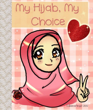 ... tags for this image include: hijab, islam, muslim, beautiful and cute
