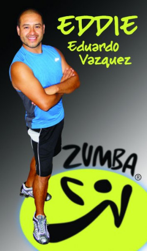 zumba in the club with beto perez zumba creator at the conga room