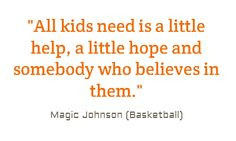 coaching #basketball #quote - someday i'm going to be this kind of ...