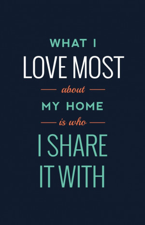 Top 30 Sayings about Family #Sayings