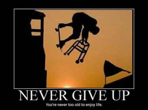 skateboarding-quotes-never-give-up
