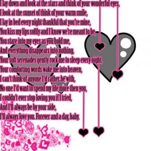 love-poem.jpg