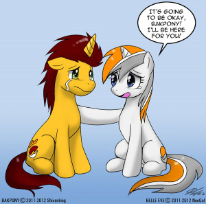 its-going-to-be-okay-bakpony-ill-be-here-for-you-sympathy-quote.jpg