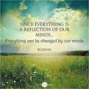 Spirit science and metaphysics fb