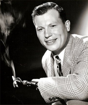 page for Harold Russell: Books containing the phrase Harold Russell ...