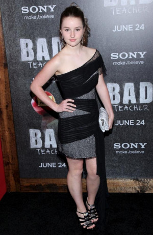 Related Pictures home kaitlyn dever kaitlyn dever 36