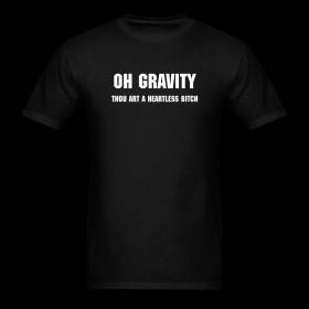 BAZINGA! - BIG BANG SALE - SHELDON COOPER T-Shirts - Nerdy T-SHIRTS