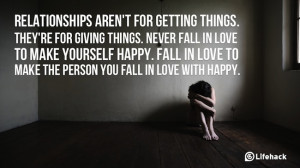 Related image with Quotes About Relationships Falling Apart