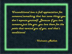 famous unconditional love quotes Unconditional Love Quotes Tupac More