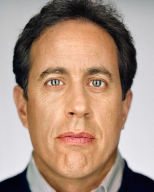 jerry-seinfeld-5-things-learned-from-quotes