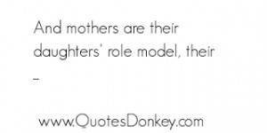 Daughters quotes,cute father daughter quotes & best daughter quotes