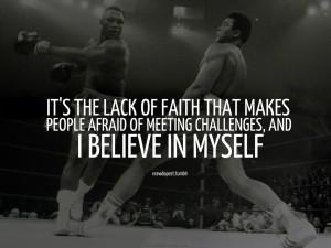 Muhammad Ali Quotes (12) Muhammad Ali Quotes Islam