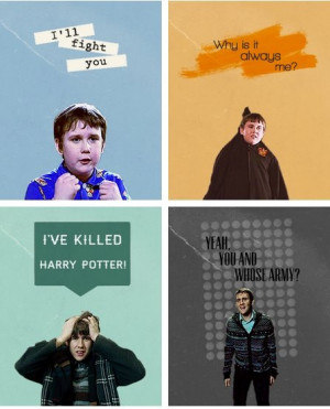 neville longbottom neville longbottom harry potter harry potter cast ...