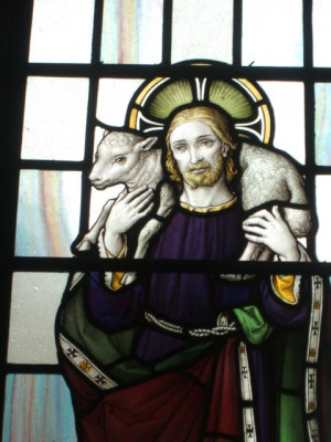 Related to St John The Evangelist Catholic Church Morrisville Pa