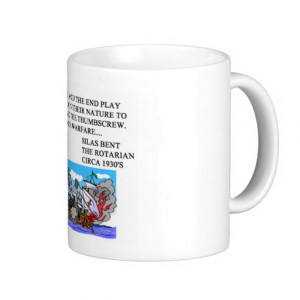 Hilarious Quotes And Sayings Mugs