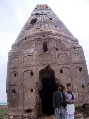 shival-temple-mirpur-pok.jpg