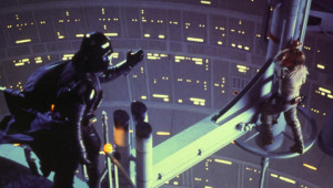 Top 10 Star Wars Quotes (and what makes them great)