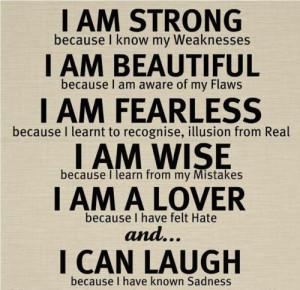 Motivational, Inspiring, Uplifting, Inspirational Quotes, Verses ...