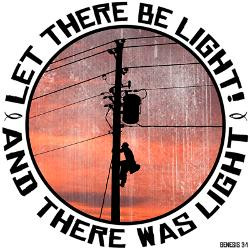let_there_be_light_greeting_card.jpg?height=250&width=250&padToSquare ...
