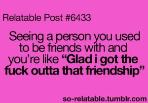 : So Relatable Tumblr Best Friends , So Relatable Tumblr Quotes ...